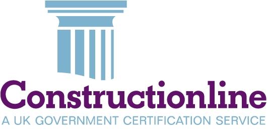 Colorado_Construction_Line