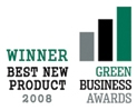 Green_bus_awards