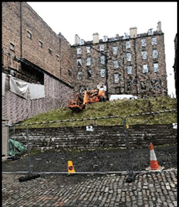 Edinburgh Playhouse